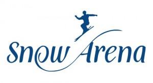 1712032016301768Snow-Arena-logo-300x163